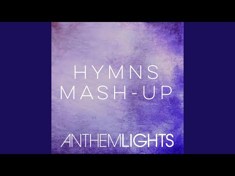 Hymns Mash-Up: How Great Thou Art / It Is Well / Holy, Holy, Holy / Great Is Thy Faithfulness