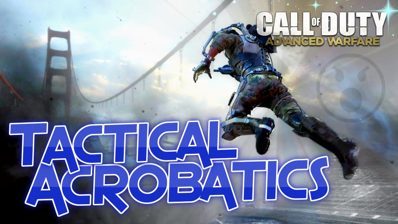 Team Tactical - Call of Duty: Modern Warfare Remastered ...