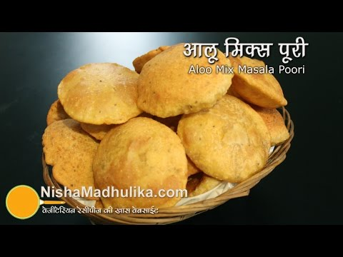 aloo-poori-recipe-aloo-mix-masala-poori-recipe-how-to-potato-masala-alu-puri