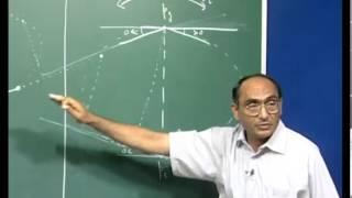 Mod-01 Lec-31 Geometry III