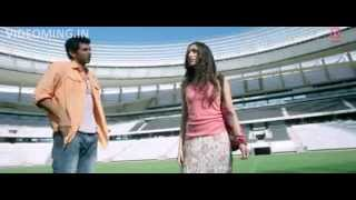 Aashiqui 2 Mashup Kiran Kamath) HD(videoming in)
