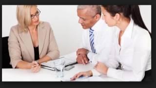 Asbestos lawyer - The Best Asbestos Lawyer