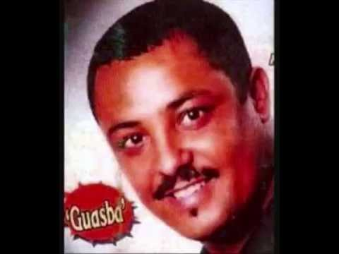 cheikh chaib mp3 gratuit