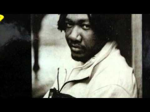 DJ URUMA 『THE UNRELEASED BLACKMUFFIN』