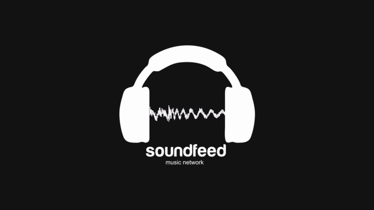 project-46-cold-hearts-brazilianjackers-riggo-alion-remix-soundfeed-music-network