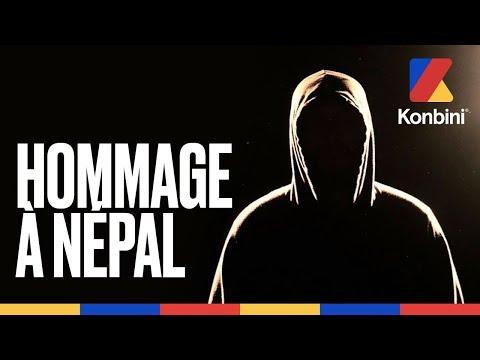 Youtube: Népal – Retour sur la carrière d'un artiste aussi mystérieux que talentueux | Konbini