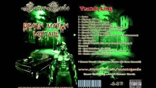 Sencer Gordo - Rapin Üretim Yeri (ft. Matador & Doberman) (Death Match Mixtape - 2010)