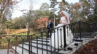 Сахалин свадьба 8914087 03 39