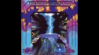 Trancemaster Vol.1