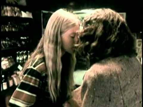 Belong - Common Era (Music Video)
