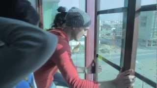 Beautiful - Omar Farooq Official Video