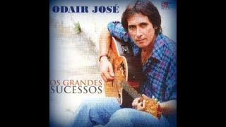 odair jose -cade voce.wmv