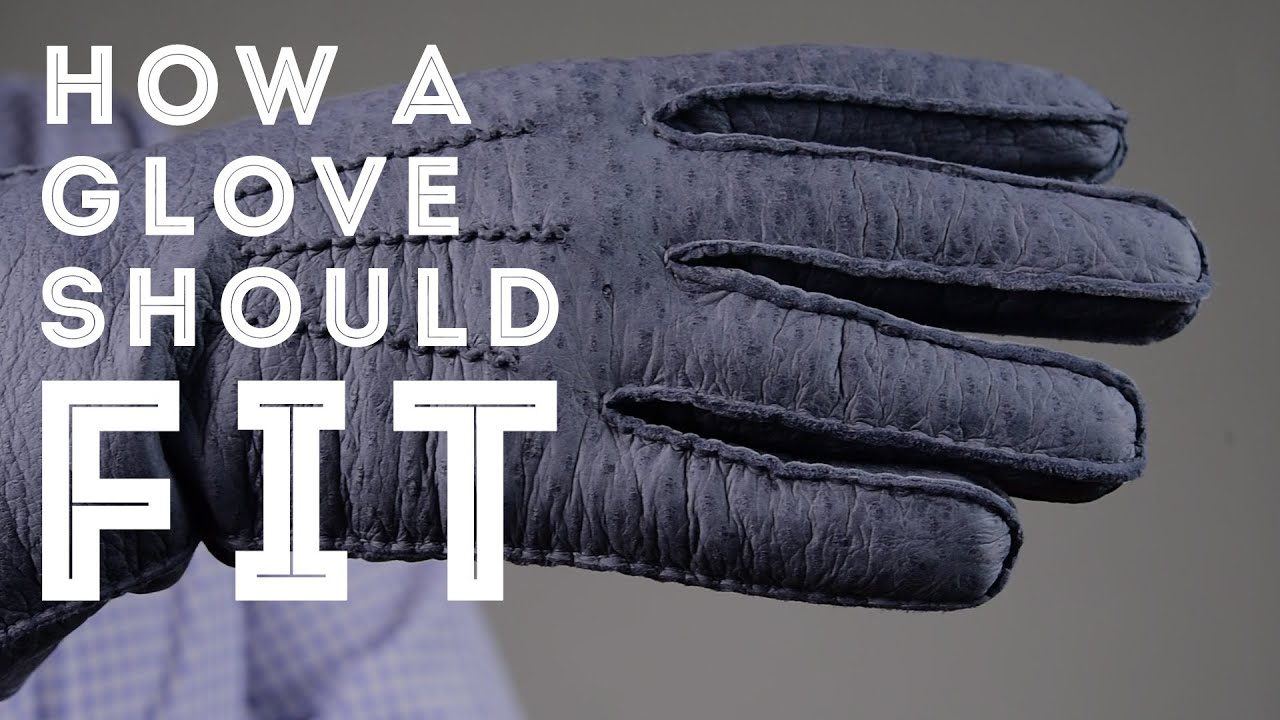 Motorcycle gloves tight or loose - Motorcycle Gloves Tight Or Loose 48