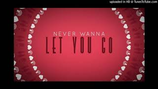 Dj Clizo Ft Jesmine- Never Let You Go (Main Mix)
