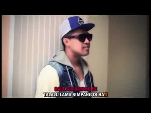 Doddie latuharhary - BALE JUA SAYANG (Official Music Video)