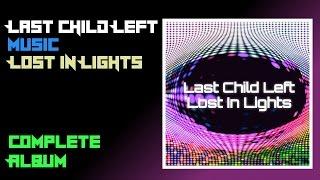 Lost in lights (full ep) album ...