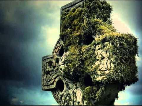 Celtic Music ~ Dark Reel