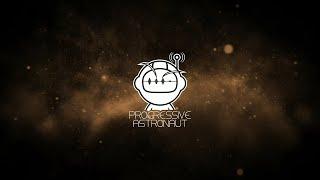 PREMIERE: Solee - Rebellion (Original Mix) [parquet]