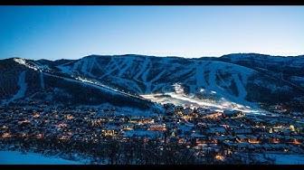 Insider's Guide to Park City, Utah