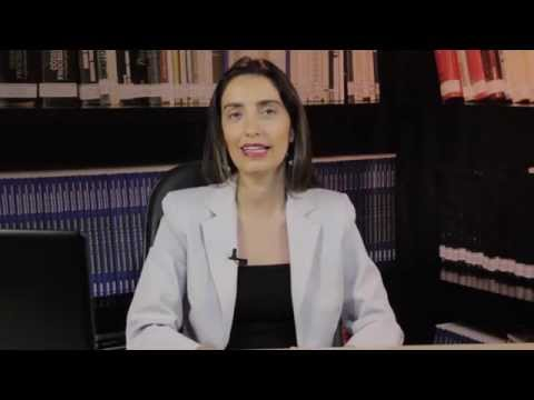 Profa Cinthia Machado Oira