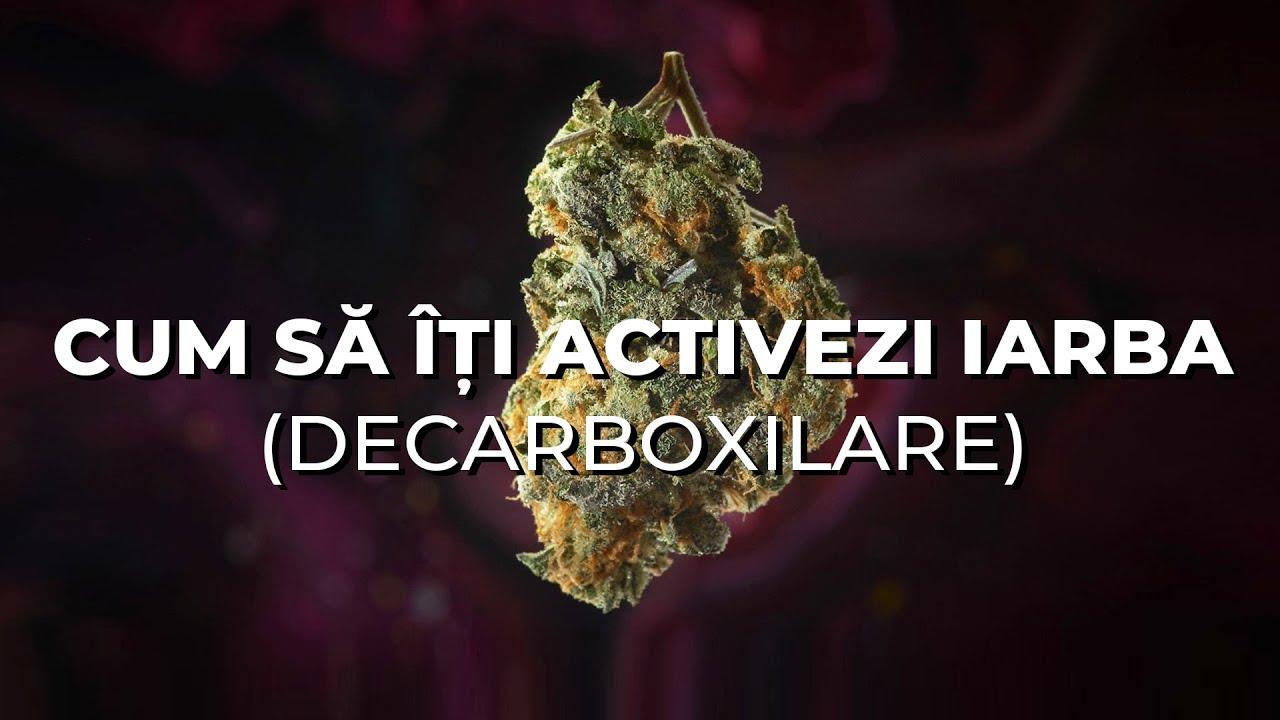 marijuana vă poate ajuta să pierdeți în greutate)