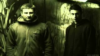 Kryptic Minds : Cable Promo Mix