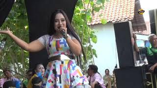 NYUSUBI WETENG voc. Vivi - JAIPONG DANGDUT NAILA MUSIC Live Lembarawa 2018