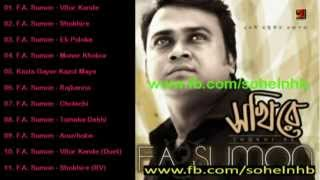 Download bangla song vitor kande by shafique- YouTube MP3 song and Music Video