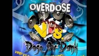 Overdose ov Donk - Wigan pier promo video - June 25th - Get on it