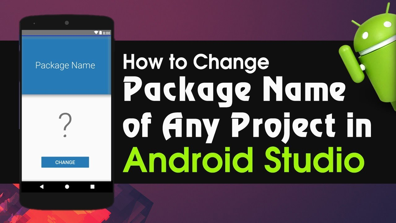 android application package portablecontacts net