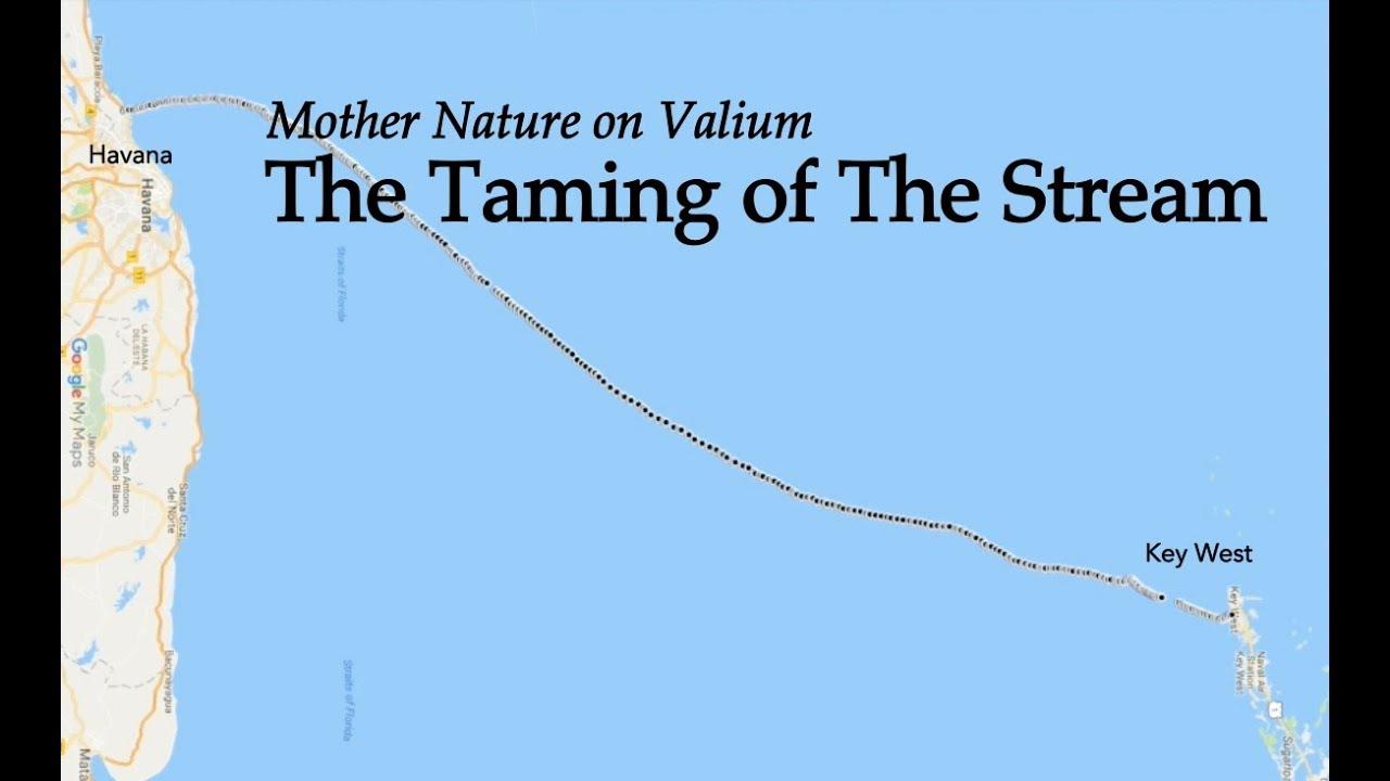 Tamil Lyrics & Translations: Yen Idhayam