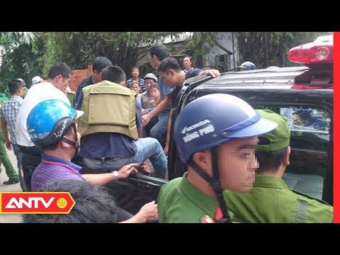 An ninh ngày mới hôm nay | Tin tức 24h Việt Nam | Tin nóng mới nhất ngày 23/07/2019 | ANTV