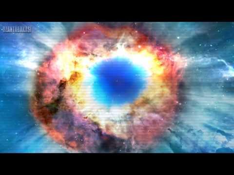 büyük patlama  big bang teorisi  uzay nasıl oluştu
