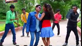 Aise Na Pahne Choli | Bhojpuri New HD Song 2014 | Rajeev