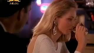/ 𝘴𝘦𝘹𝘺 𝘮𝘰𝘷𝘪𝘦 𝘋𝘦𝘢𝘥 𝘖𝘯 (1994)