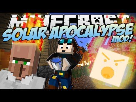 minecraft- -solar-apocalypse-mod!-(can-you-survive-the-fire?!)- -mod-showcase