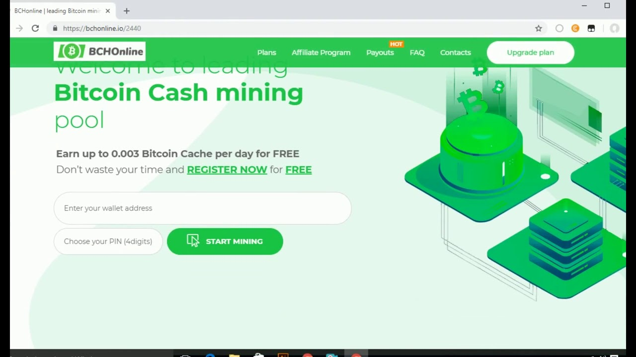 Cant Find My Bitcoin Cash Earn Free Bitcoins Bot