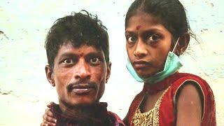 Una muestra ofrece en Badajoz la vida en una de las zonas más pobres de India