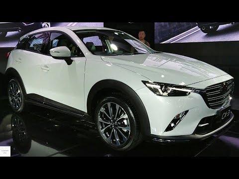 2020-mazda-cx-3-diesel-1.5-skyactiv-d-/-in-depth-walkaround-exterior-&-interior