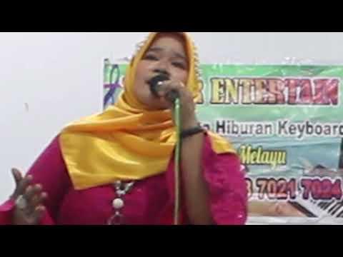 Doa dalam irama cover lagu by Tamar entertain