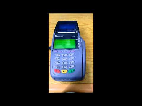 Repeat Como Quitar Tamper de Verifone by Clear Tamper - You2Repeat