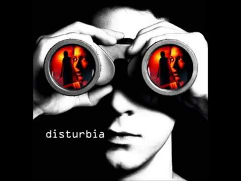 Lonely Day   System of a Down Disturbia Soundtrack