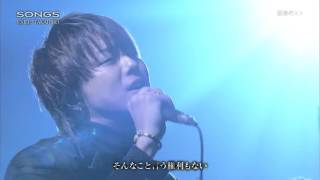 EXILE TAKAHIRO 運命のヒト SONGS TAKAHIRO 動画 25