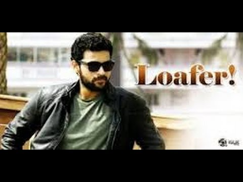 Lofar Mp3 songs;Lofar New Movie songs;