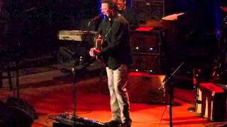 Vince Gill, I Can't Be Myself When I'm With You