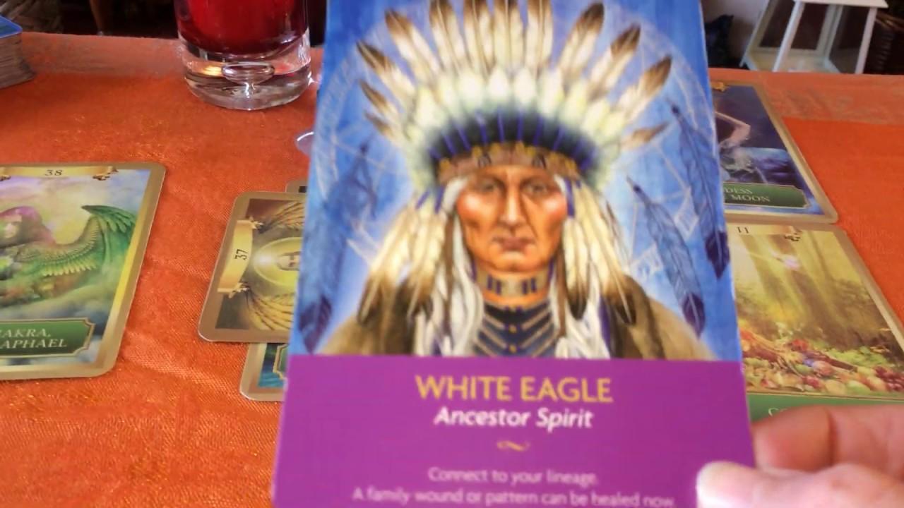 aries weekly 18 to 24 tarot card