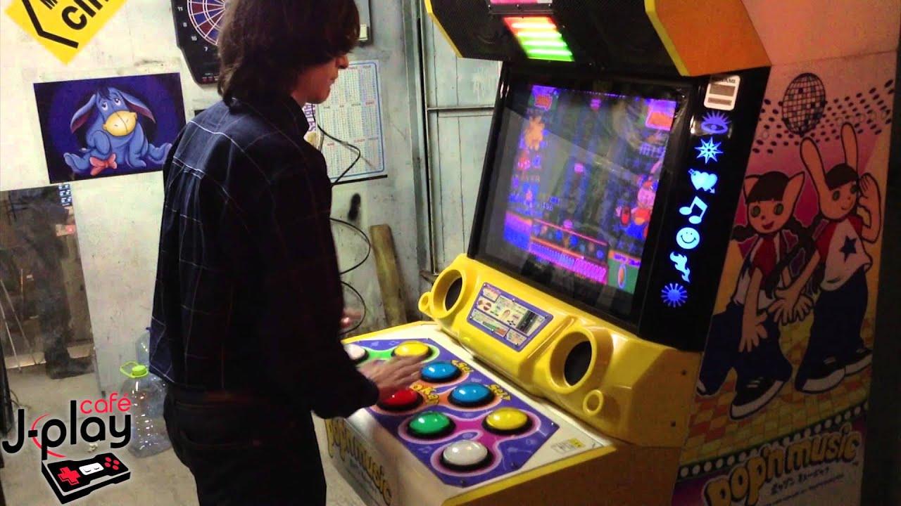 Игровые автоматы карусель