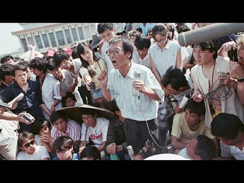 陈破空谈《常识》(之99):谁能取代中国共产党?答案并不复杂