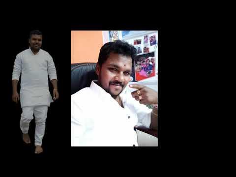 Chityala Rajesh Anna Rimix