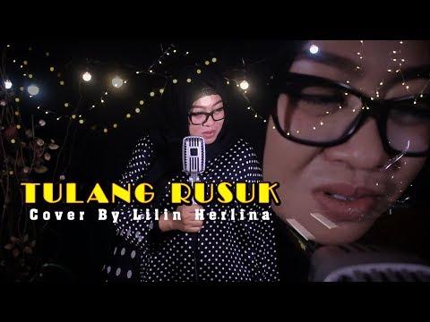 Lilin Herlina - Tulang Rusuk (Cover) Koplo Version